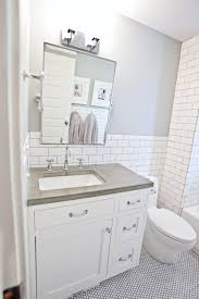 cabinet shops hiring near me kitchen and bath near me home design ideas and pictures home