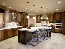 best design interior design jobs natural stone backsplash