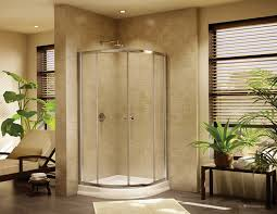 Fleurco Shower Door Fleurco Glass Shower Doors Banyo Amalfi