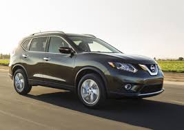 nissan rogue fuel economy nissan rogue 2015 release date image 82