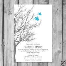wedding invitations edmonton 299 best wedding invitations images on marriage