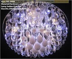 Fancy Ceiling Lights Fancy Ceiling Lights Wholesale Ceiling Light Suppliers Alibaba
