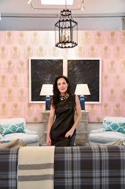 mary mcdonald mary mcdonald s home decor shopping tips the study