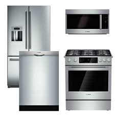 ge kitchen appliance packages kitchen appliance bundles and 28 stainless steel ge appliances set