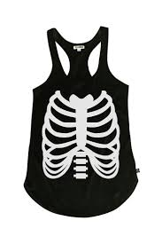 Halloween Skeleton Top by 17 Best I Love Halloween Images On Pinterest Halloween Ideas