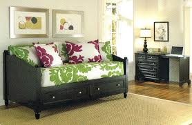 Daybed With Storage Underneath Daybed Storage Underneath Bedroom Luxury Details Inquiries