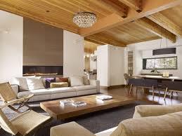 Wood Ceiling Designs Living Room Living Room Beautiful Living Room Wood Ceiling Design 14 Stunning