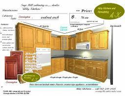 10x10 kitchen remodel ideas home design ideas essentials