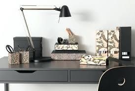 accessoires bureau design accessoires de bureau accessoires pour bureau hejsan ikea
