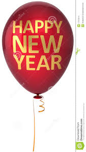 happy new year balloon happy new year balloon www bloomscenter
