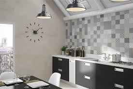 kitchen tile ideas uk kitchen tile ideas uk kitchen wall tiles ideas with kitchen