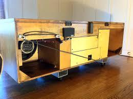 Modern Speaker by 432 Best Hi Fi Images On Pinterest Loudspeaker Audiophile And