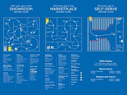 Frisco Texas Map Store Map Tx Frisco Stores Ikea