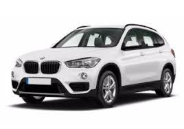 bmw car pic bmw cars check offers x1 3 series i8 prices photos review
