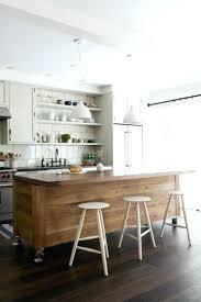 floating island kitchen kitchen floating island coryc me