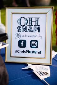 wedding wishes hashtags 25 best wedding hashtag sign ideas on wedding
