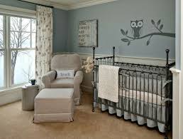 13 best baby room dark furniture images on pinterest baby boy