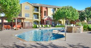 bellagio at beach street willmax apartments apartments in