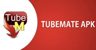 tubemate apk tubemate apk v3 0 12 for android version