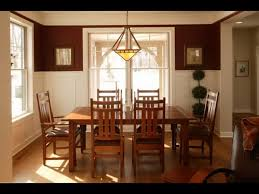painting ideas for dining room dining room paint ideas with chair rail large dining basement