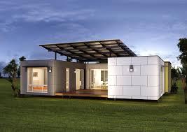 modern mobile home design aloin info aloin info