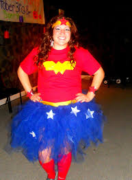 Homemade Woman Halloween Costume 124 Woman Images Capes Costume Ideas