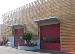 rivestimento facciate in legno rivestimenti esterni in legno facciate in legno veneta tetti