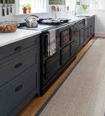 connecticut kitchen design connecticut kitchen design great home design