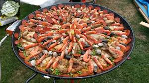cuisine repas cuisine repas de fête pays de la loire loire atlantique terre
