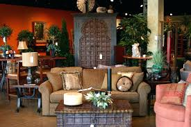 Home Decor Stores Chicago Best Home Decor Store Home Decor Stores Chicago Saramonikaphotoblog