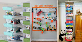 Toy Organization by 8 Ridiculously Easy Toy Organization Hacks You U0027ll Wish You U0027d Known