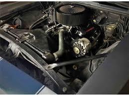 chevrolet camaro engine cc 1968 chevrolet camaro for sale classiccars com cc 1022380