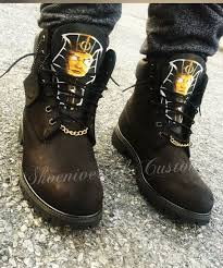design your own womens boots best 25 black timberland boots ideas on timberland