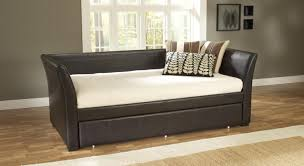 daybed backless couch bench settee settee furniture designs