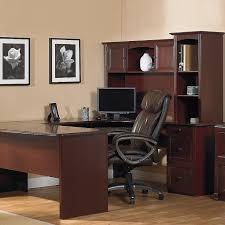 Desk Office Depot Office Depot Realspace Desk L Shaped In Desks Ideas 4