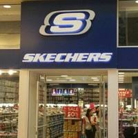 skechers factory outlet shoe store in paramus