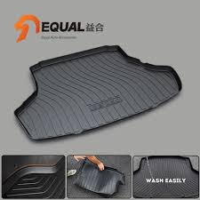 lexus brand all weather mats compare prices on lexus rubber mats online shopping buy low price