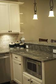 black kitchen backsplash ideas kitchen backsplash ideas with antique white cabinets xxbb821 info