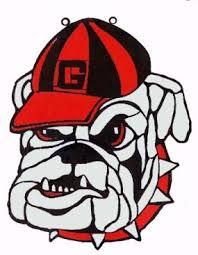Georgia Bulldog Rugs 138 Best Georgia Bulldogs Images On Pinterest Georgia Bulldogs