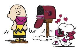 snoopy valentines day celebrate s day with snoopy at the paley center