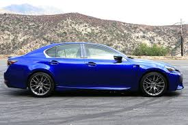 gsf lexus horsepower 2016 lexus gs f review digital trends