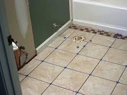Bathroom Flooring Ideas Photos Tile Flooring