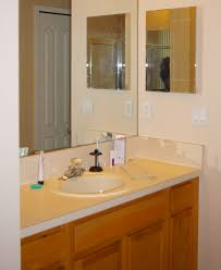 Cheap Bathroom Makeover Ideas Budget Bathroom Remodel Bathroom Bathroom Remodeling Ideas On A