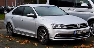 modified volkswagen jetta file vw jetta 2 0 tdi bluemotion technology vi facelift