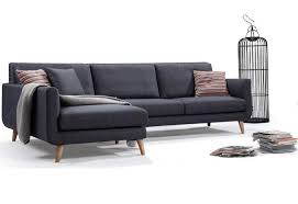 Left Sectional Sofa Affordable Furniture Katy Tx Bellaire Sectional Sofa Midinmod