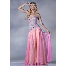 cindrella brand prom dresses long dresses online