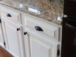 drawer cabinet drawer pulls ideas alarming cabinet knobs and