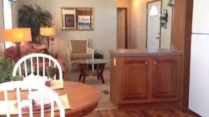virtual walk through champion redman single wide weisser homes