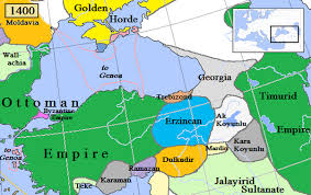 Ottoman Imperialism Why Were Rulers In Ancient Eastern Europe Pre Imperialism Czarism