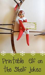 101 best elf on the shelf ideas images on pinterest christmas